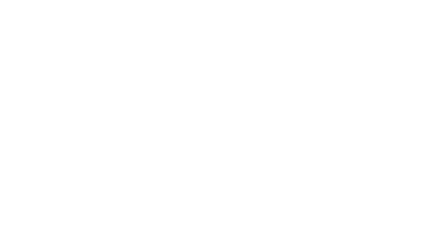 5g - Factory of the Future