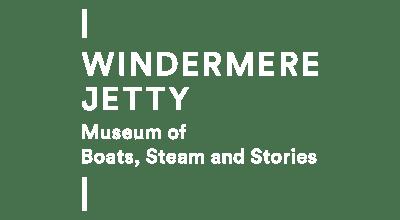 Windermere Jetty