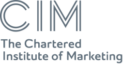 CIM - The Chartered Institute of Marketing