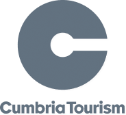 Cumbria Tourism