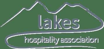 Lakes Hospitality Association