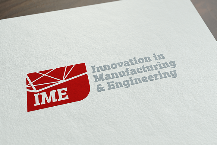 IME_logo_mock-up_small