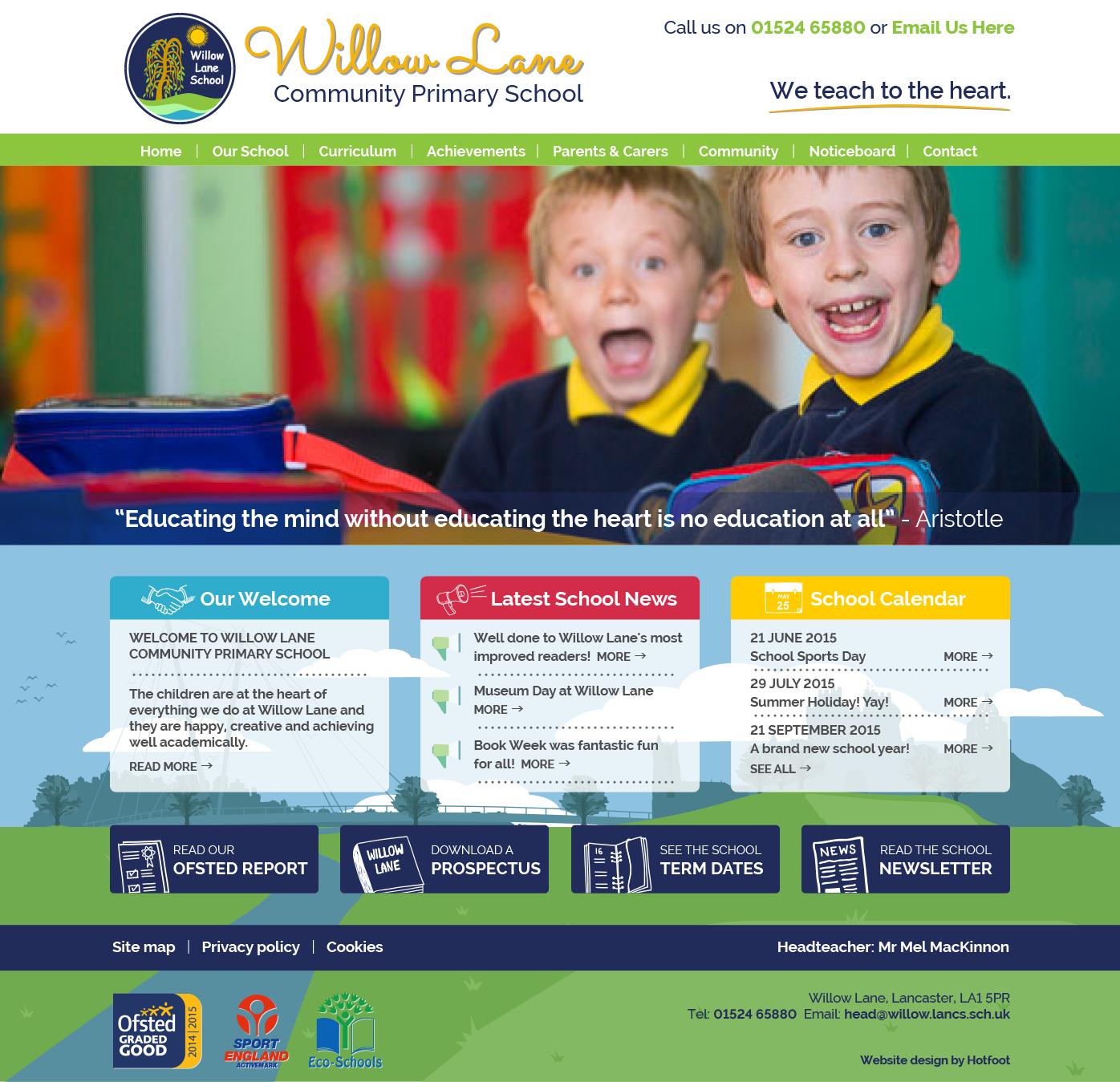 WillowLane_Website_Design_Home-v3