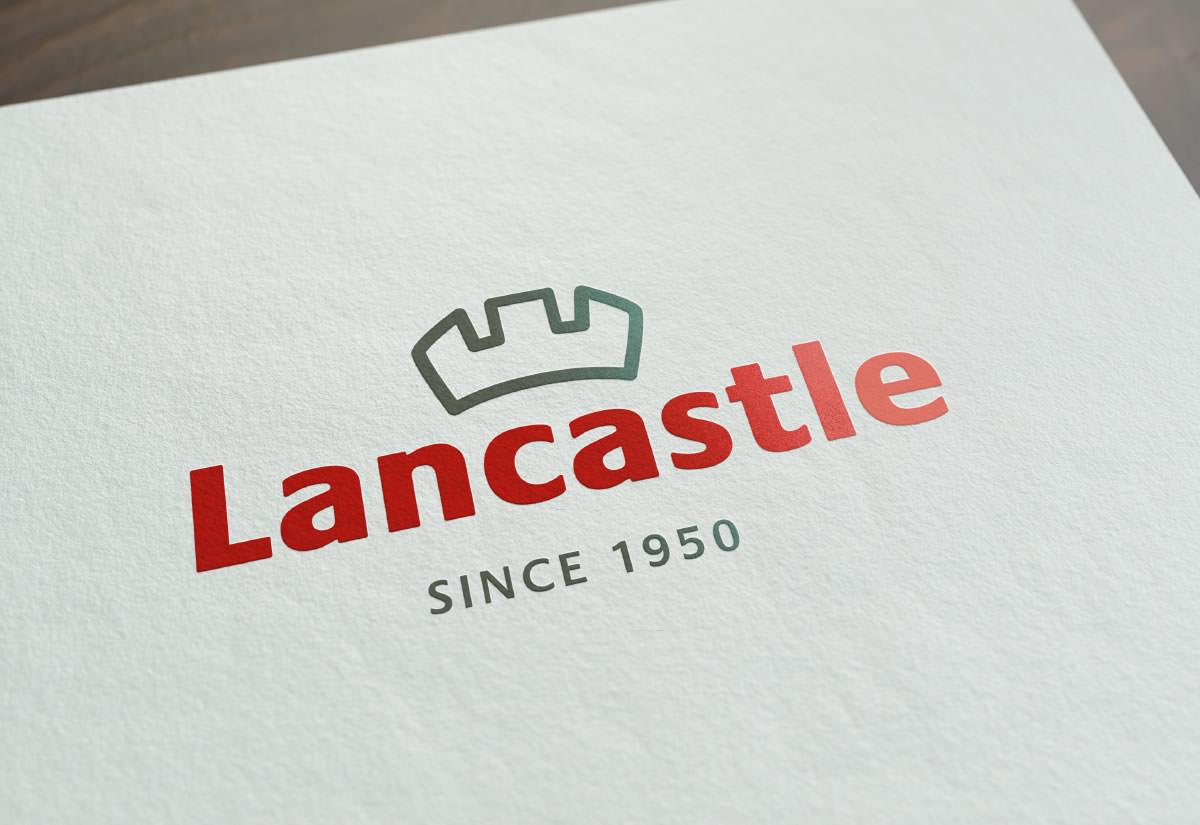 Lancastle International
