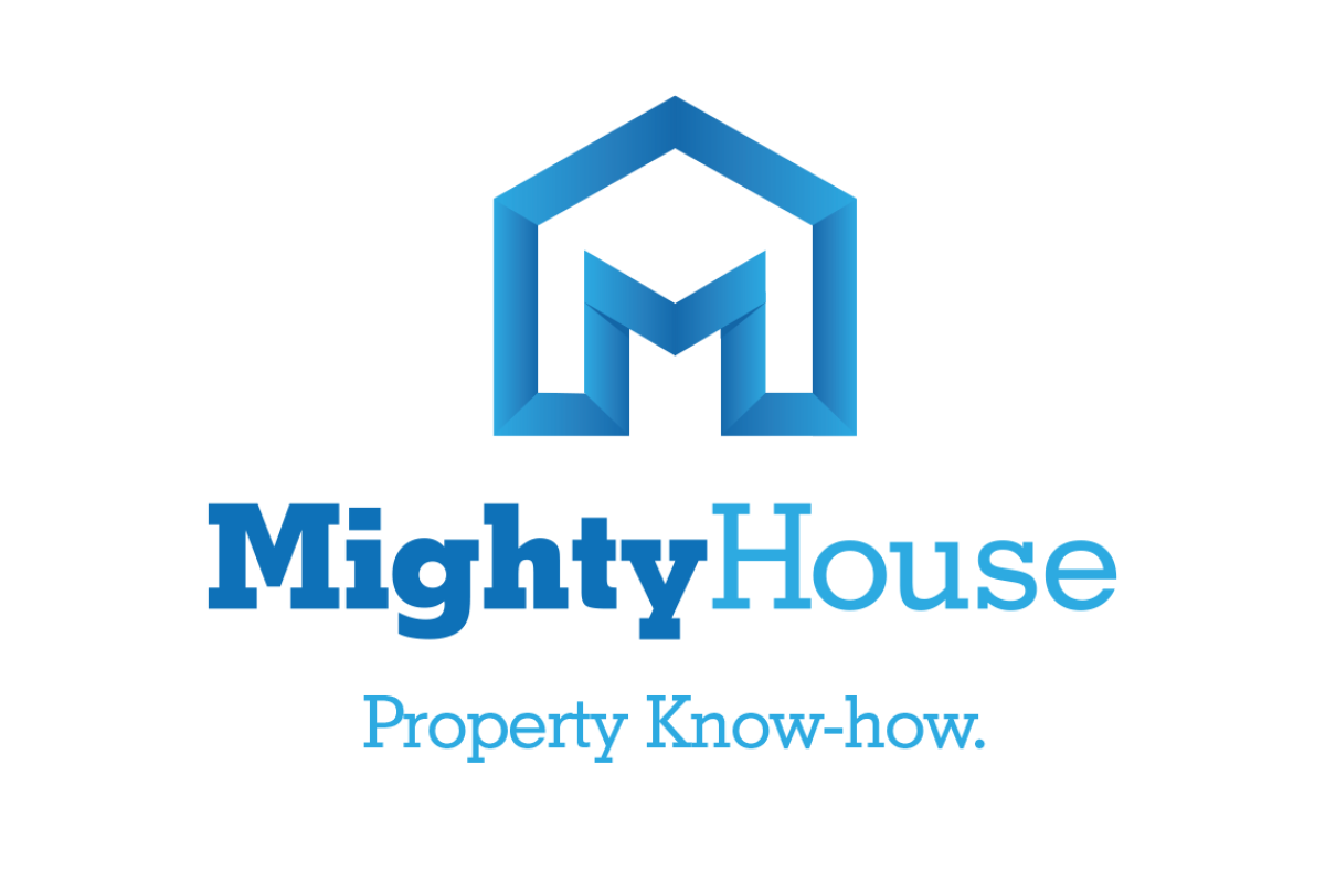 Mighty House
