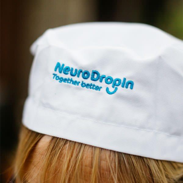 Neuro DropIn