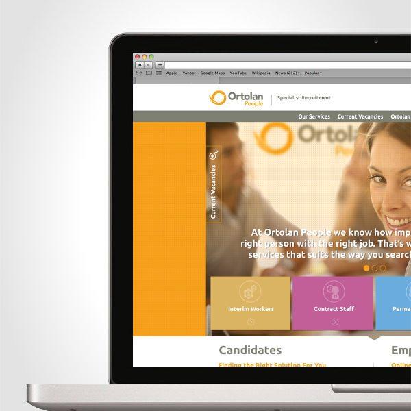 Ortolan Group