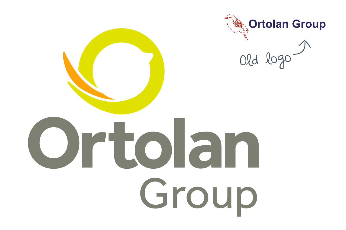 Ortolan Group