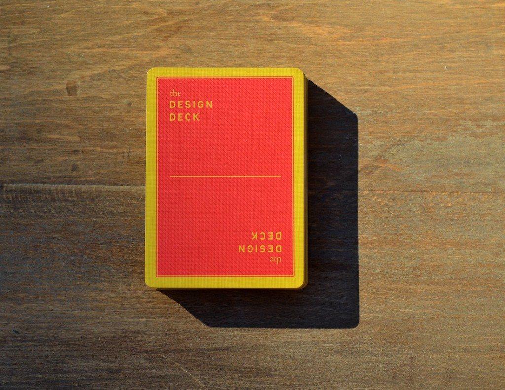 The+Design+Deck+-+4+-+CardsBacks