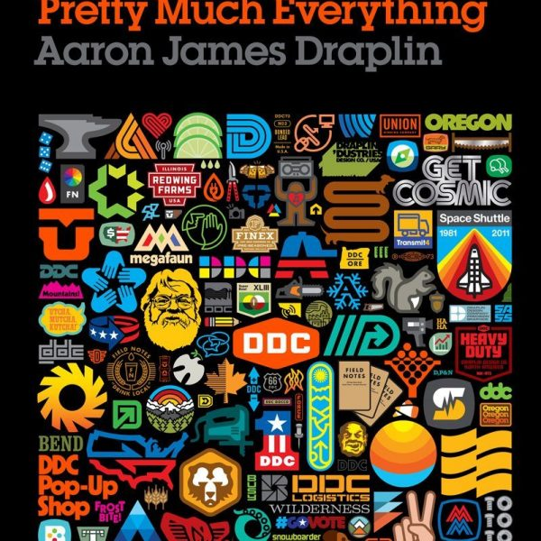 Pretty Much Everything