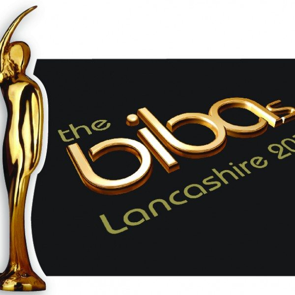 BIBAs Best Creative Agency - Finalist