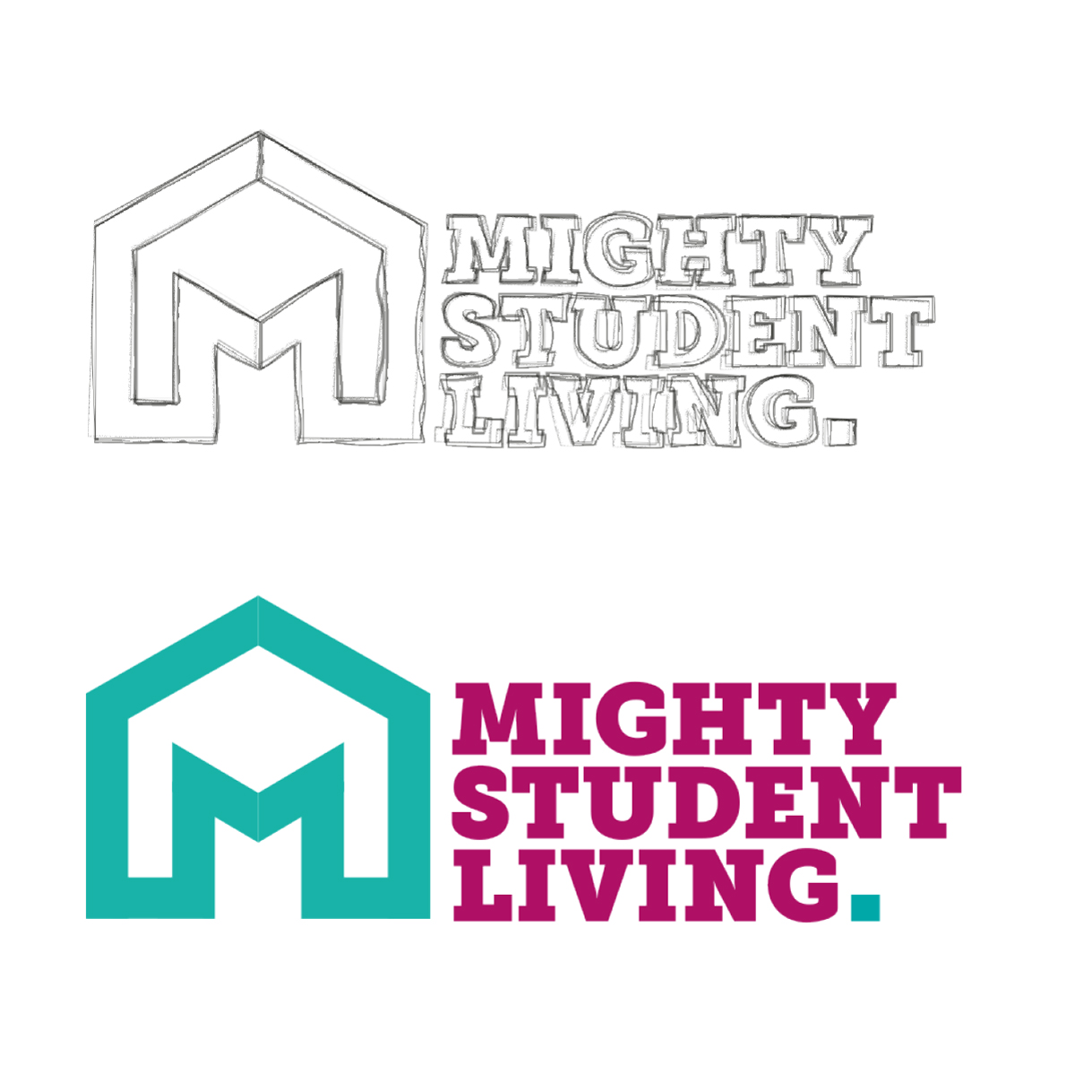 Mighty Student Living