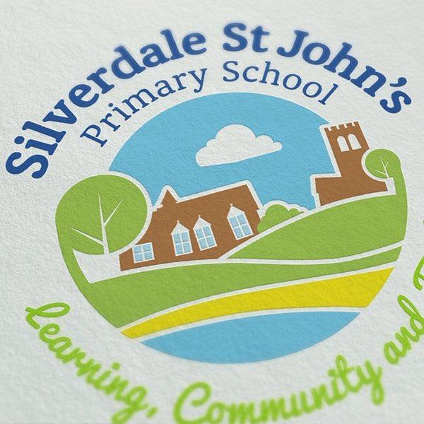 Silverdale St John's Primary School