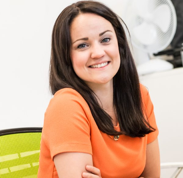 Stacey Waugh joins Hotfoot to boost our PR offering for clients