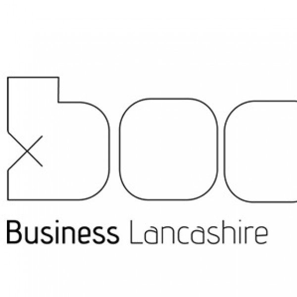 Boost-Business-Lancashire