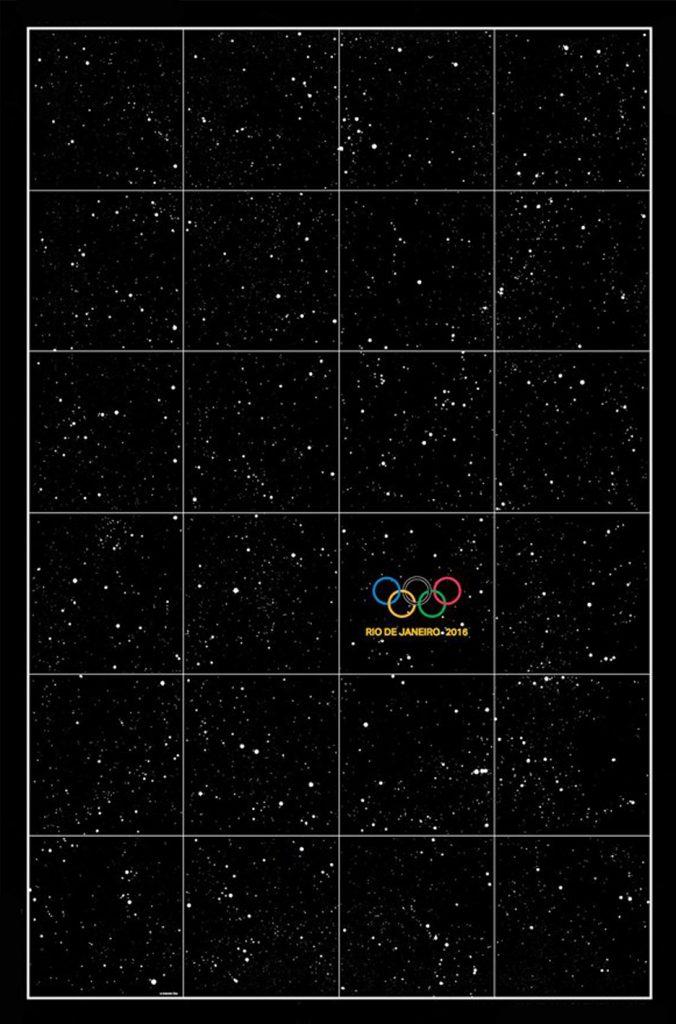 rio_olympics_20166