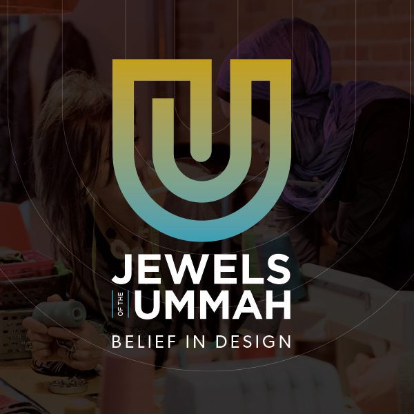 Jewels of the Ummah