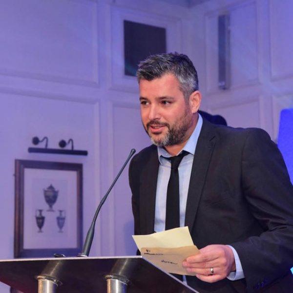 Lancashire Business Awards