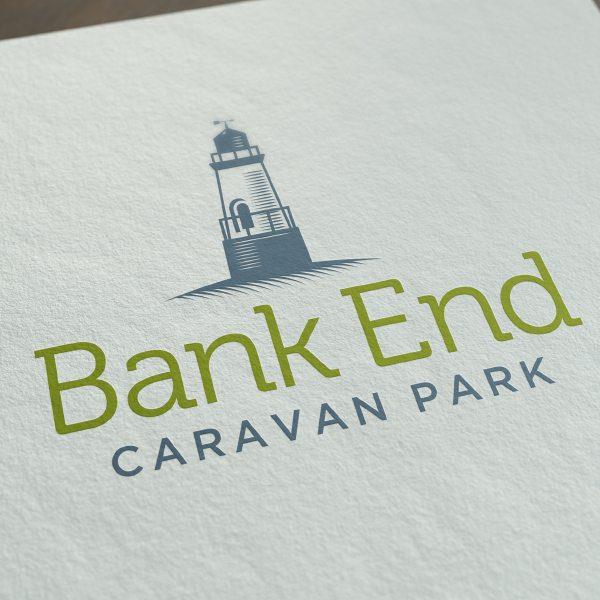 Bank End Caravan Park