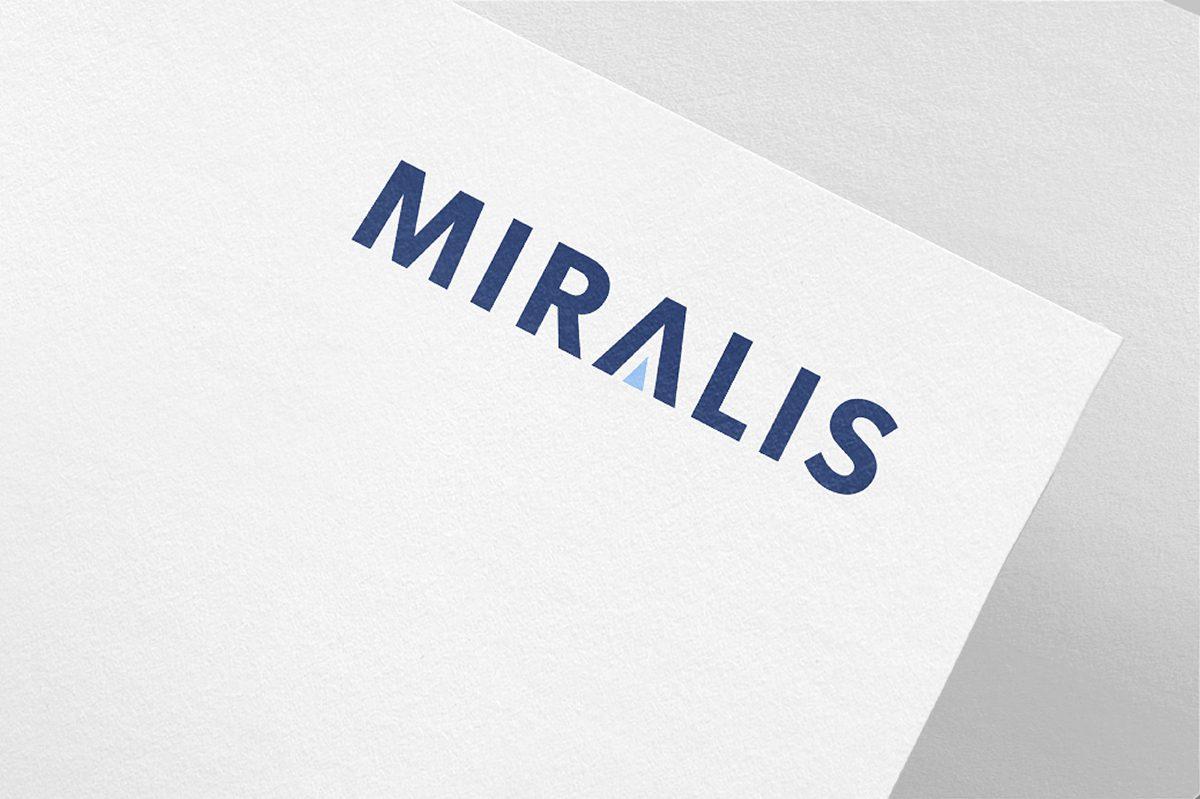 Miralis