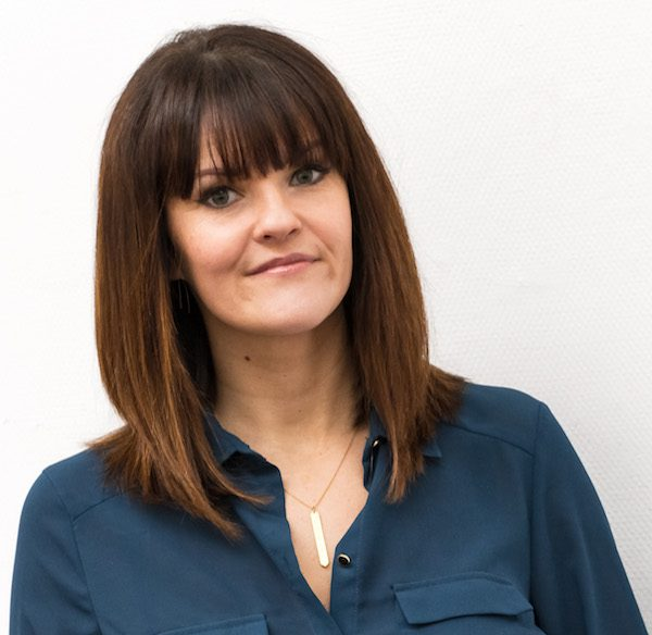 Harriet Russell joins Hotfoot to spearhead Regalo growth