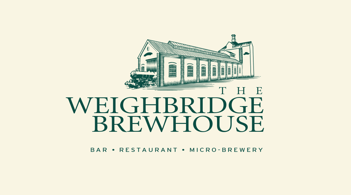 The Weighbridge Brewhouse