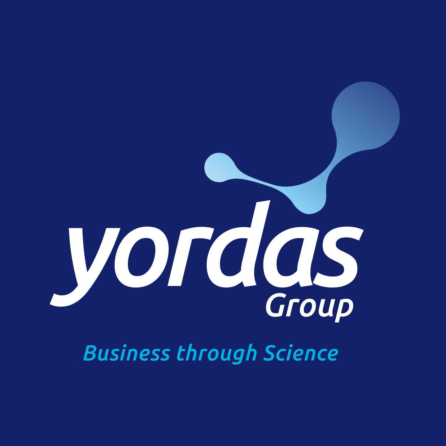 Yordas Group