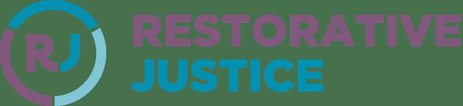 Restorative Solutions