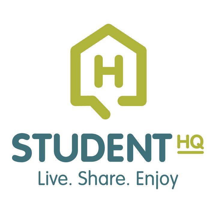 Student HQ
