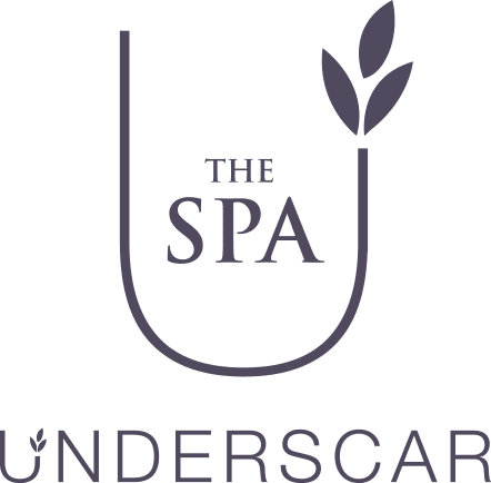 The Spa at Underscar