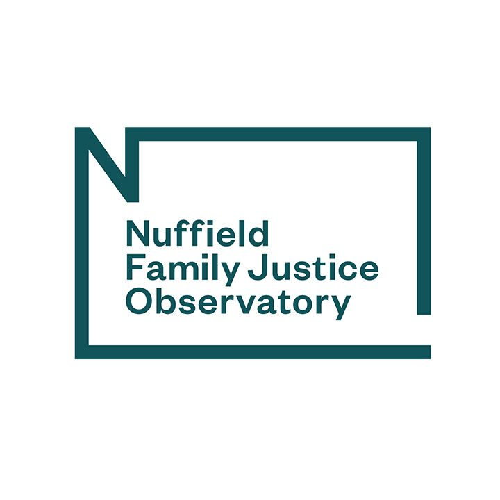 Nuffield Family Justice Observatory