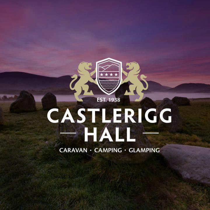 Castlerigg Hall