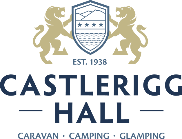 Castlerigg Hall