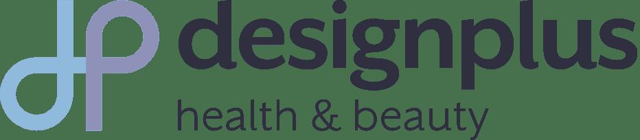 Design Plus Health & Beauty