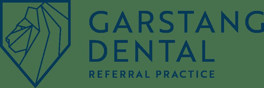 Garstang Dental