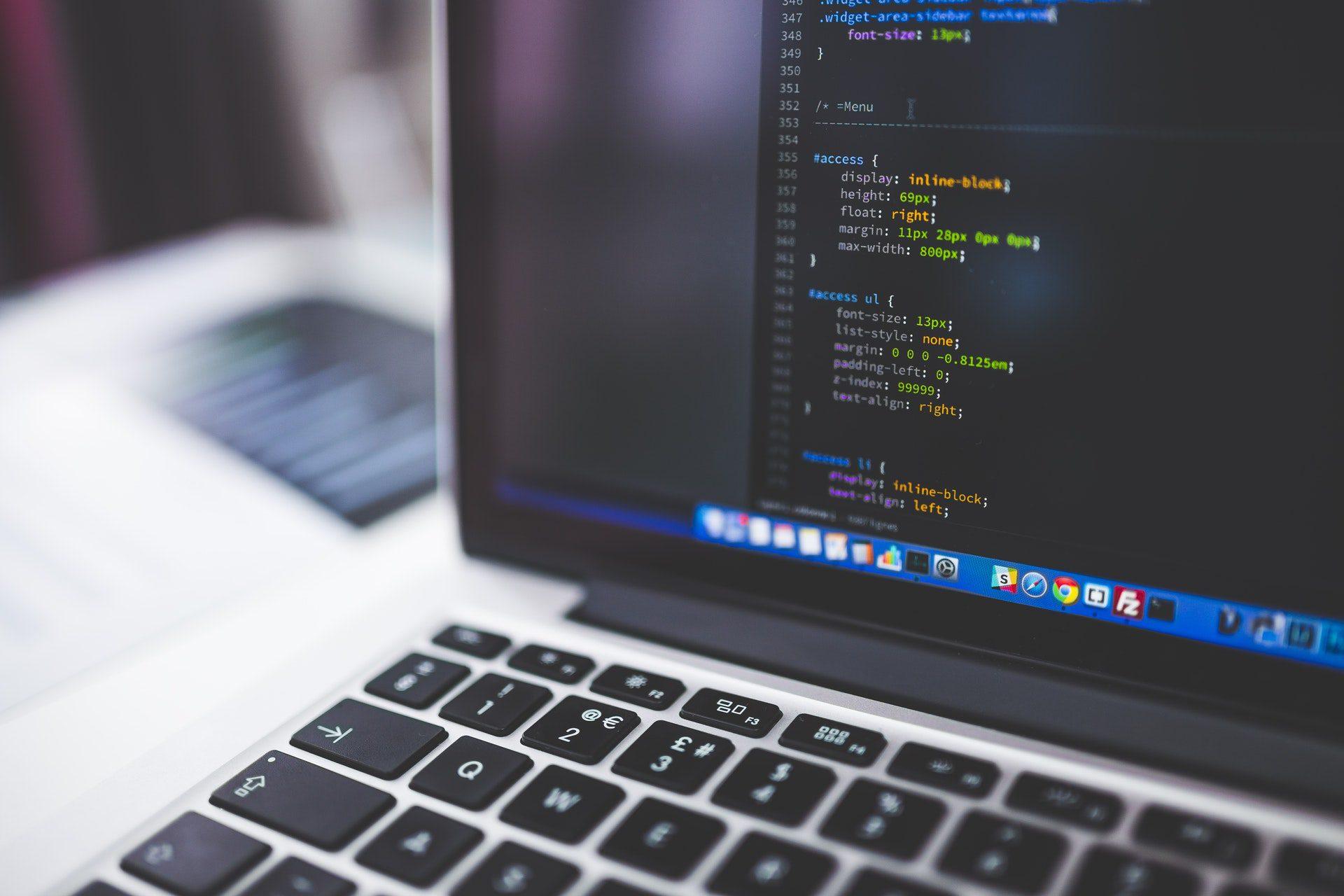 Hotfoot is hiring a Web Developer