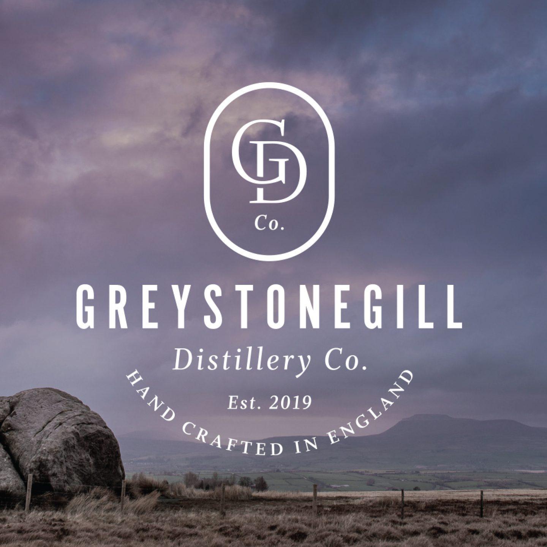 Greystonegill Distillery