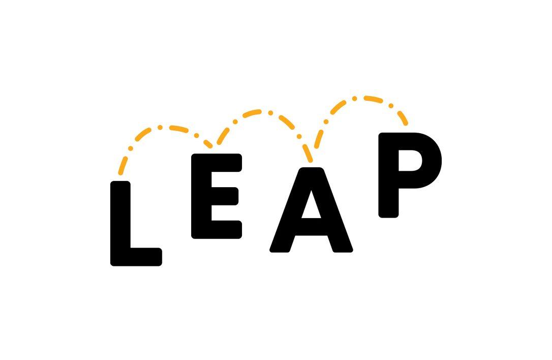 LEAP (National Children's Bureau)